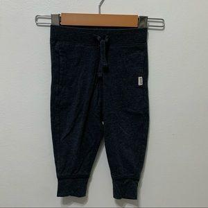 GAP   Grey Sweatpants 12-18M